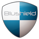Blushield Tesla EMF Protection - Official US